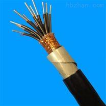 订做价格 MKYJVP22矿用屏蔽铠装控制电缆