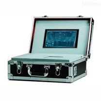 便携紫外测油仪