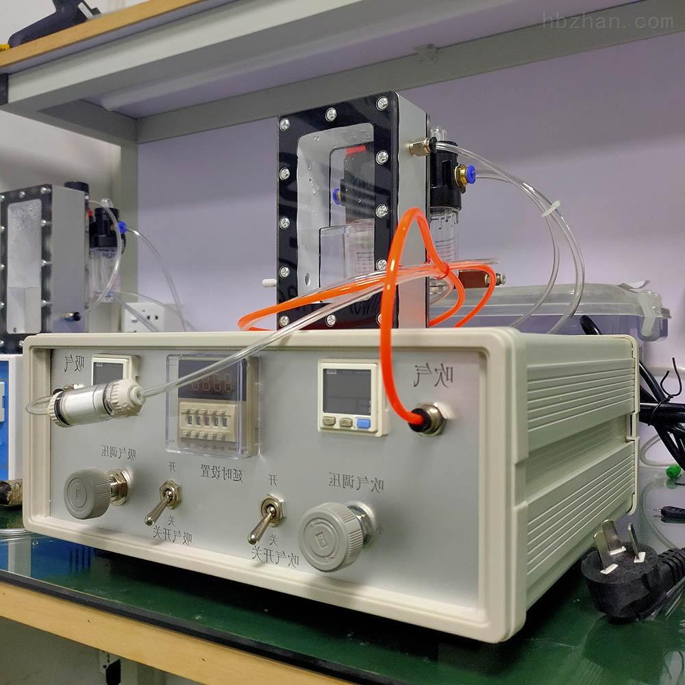 防水测试仪器