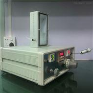移动设备防水测试仪