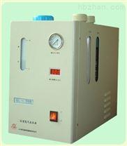 QL-300氢气发生器
