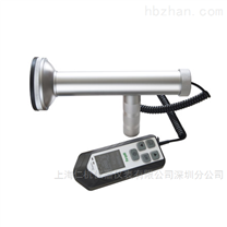 表面沾污仪便携式辐射测量仪
