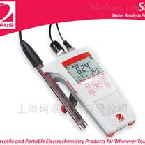 便携式电导率仪STARTER 300C