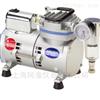 美国Sciencetool R300无油真空泵