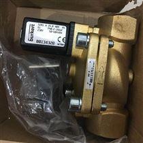 4364758030系列BURKERT流量傳感器價格