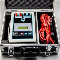 JY直流电阻测试仪
