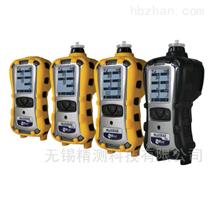 六合一气体检测仪PGM-6208