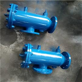 DAG-P自動排污過濾器