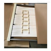三菱膜PVDF中空纤维膜MBR膜帘式膜组件现货