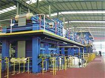 电镀锡(电镀铬)生产线 -东丰炉业