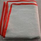 齐全陶瓷纤维防火布多少钱2MM