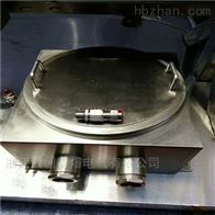 BXK304不锈钢定做防爆检修插座箱