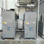 BS-03AS冷水机系统