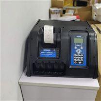 MIdtronics MDX-641P密特汽车蓄电池检测仪