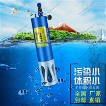 水产养殖投入时AMT-PH水质传感器