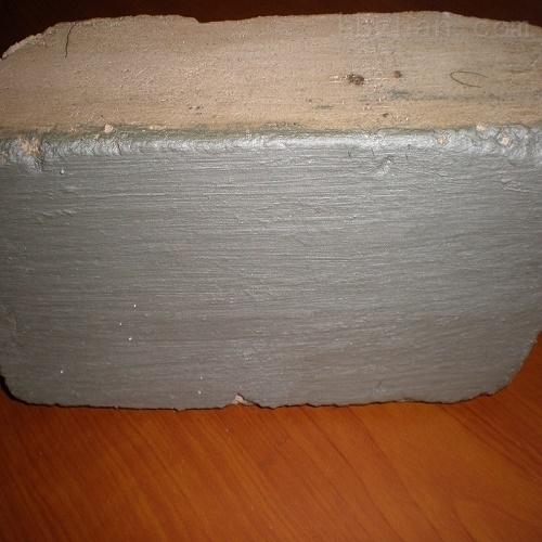 耐高温窑炉内衬保护涂料