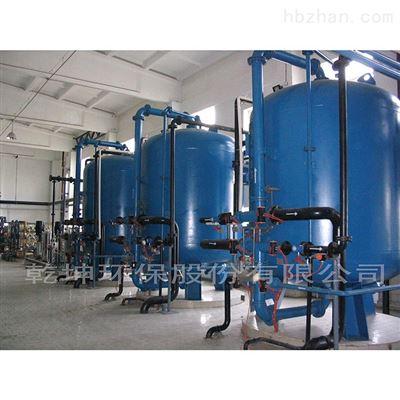 乾坤环保活性炭过滤器生产厂家