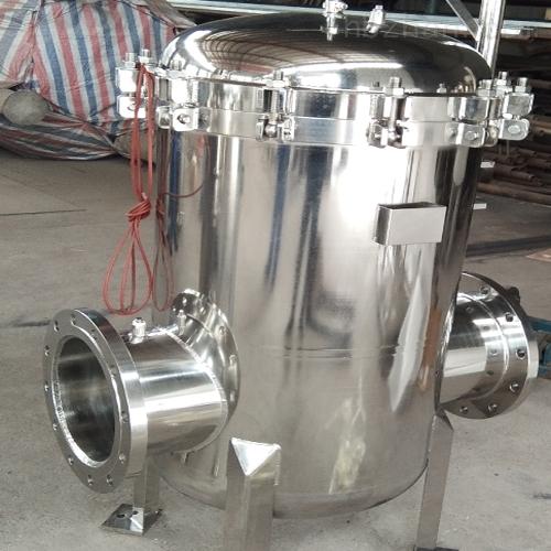 乙醇过滤器