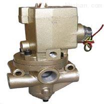 K23J-W系列是二位三通电控换向阀