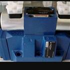 4WRKE16E200L-3X/6EG24EK31德国REXROTH力士乐伺服方向控制阀配置数据
