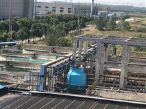 光伏废水处理设备
