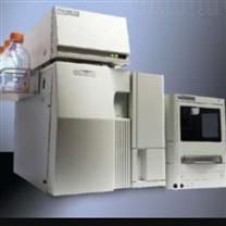 液相色谱系统