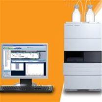 Agilent 1220 Infinity 液相色谱系统