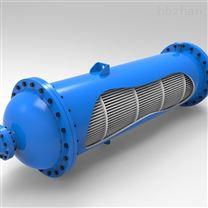 陕西瑞特/氟塑料换热器  质量可靠