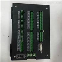 六轴联动运动控制系统控制器
