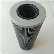 临工挖掘机液压滤芯 4190000173001