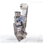 全自动220克土豆粉立式粉末定量称重包装机