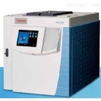 模块化气相色谱仪