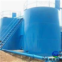 张掖市一体化净水设备直供