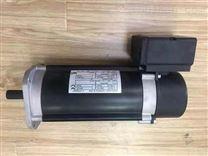 7.5KW起升电机MF11X-106N166P85006E-1P55