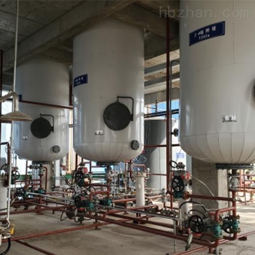 含磷废水吸附处理工艺工业废水除磷解决方案