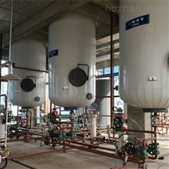 HDP100含磷废水吸附处理工艺工业废水除磷解决方案