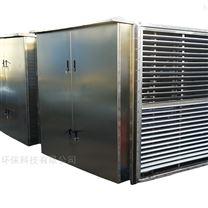 BS-UV70K型UV光解废气净化设备