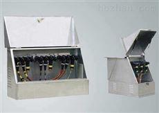 HXGN-12供应SF6负荷开关型电缆分支箱