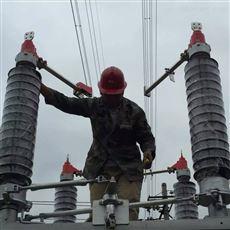 GW4-72.5KV西安高压隔离开关