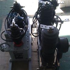 JLSZK-12高压真空预付费计量装置