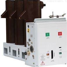 VS1-12MVS1-12M户内高压真空断路器