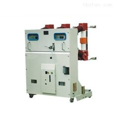西安ZN23-40.5高压真空断路器 手车式、固定式