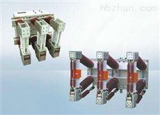 西安35KV高压断路器ZN12-40.5