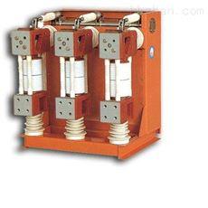 ZN12-12西安10KV高压断路器