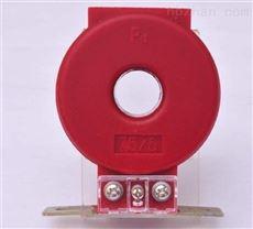 LMZ2D-0.66西安批发低压互感器LMZ2D-0.66