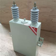 6千伏高压并联电容器BFM6.3-16-1W