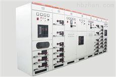 HXGN15A-12(F.R)西安供应 10KV高压环网柜