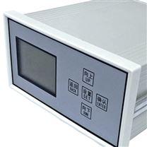 盘装式氧化锆氧含量分析仪