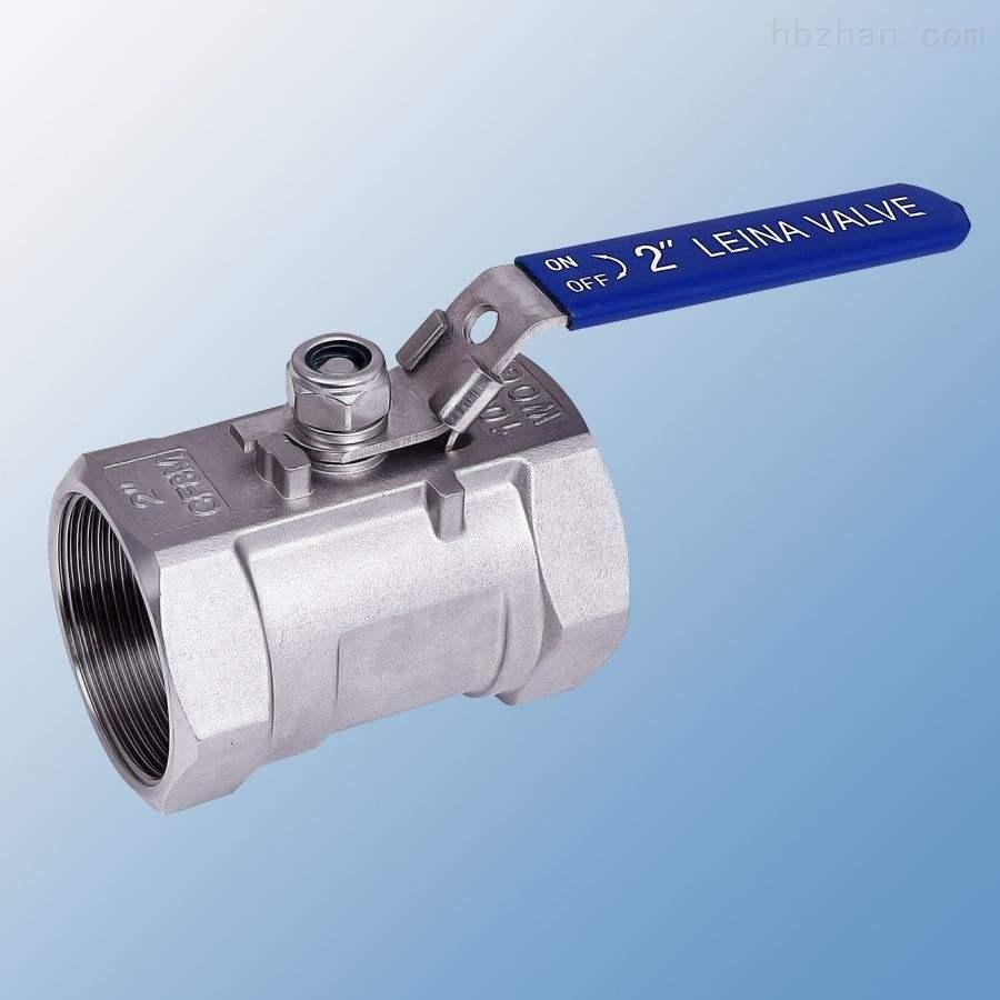 Q921F电动外螺纹带焊接管球阀
