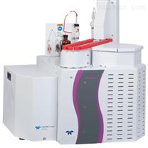 氯碱厂TOC分析仪